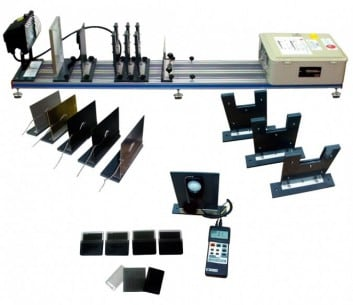 RADIATION HEAT TRANSFER MODULE FOR TSTCC - TXC/RC