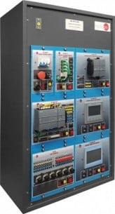SIEMENS PLC APPLICATION - AE-PLC-SIE