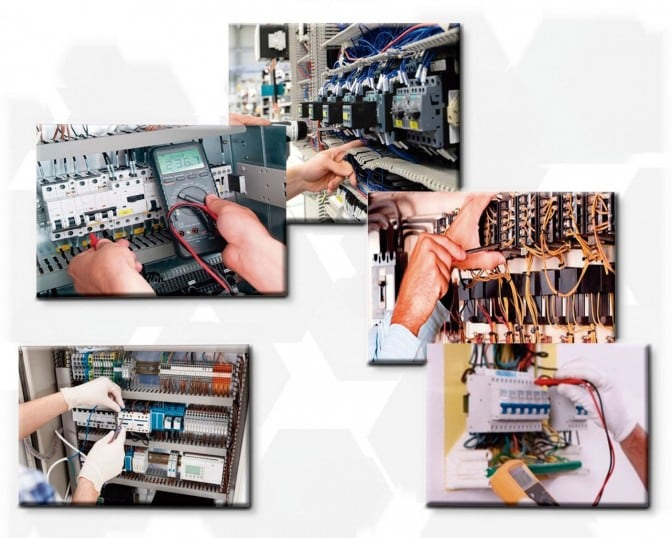 WIRING INSTALLATION TRAINING FOR NETWORK SYSTEMS - WIT-NETS