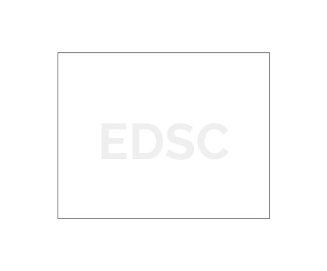 COMPUTER CONTROLLED SOLIDS PACKAGING TEACHING UNIT - EDSC
