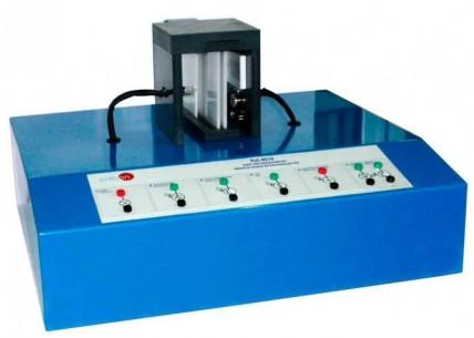 LIGHT TEST MODULE FOR PLC - BS10-PLC